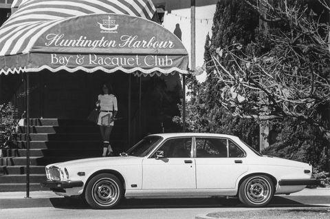1980 jaguar xj6 series iii