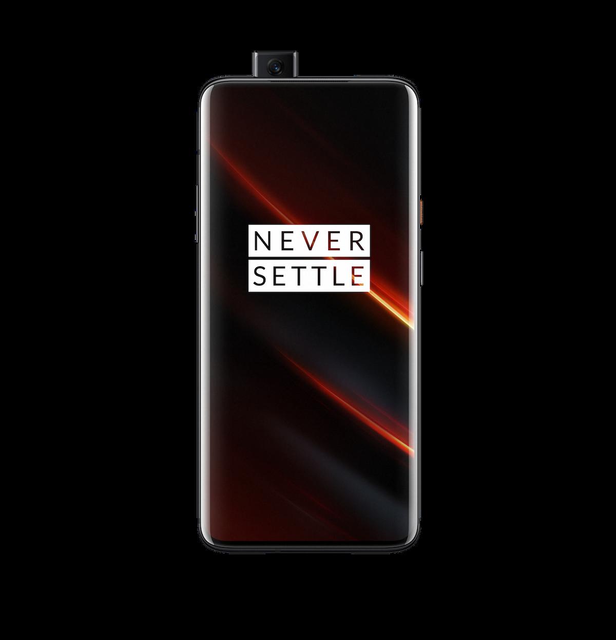 OnePlus 7T Pro, ¿el mejor móvil calidad/precio?
