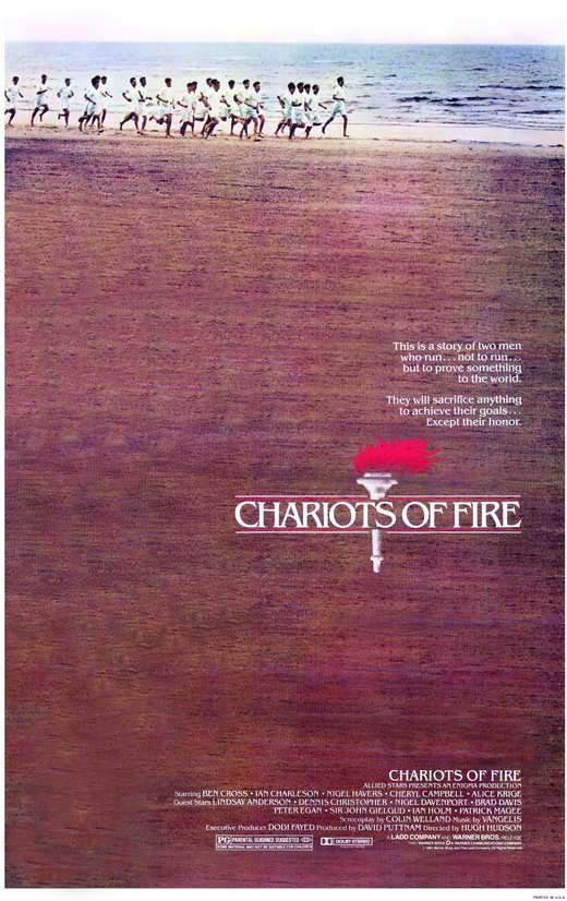 [Image: 1981-chariots-of-fire-1525959320.jpg?cro...size=980:*]