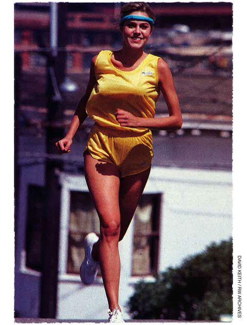 e6cb18045fd0 50 Years of Dubious Running Fashion