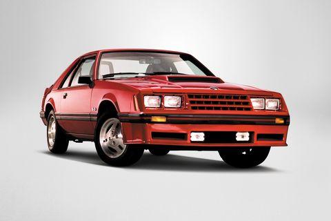 Land vehicle, Vehicle, Car, Coupé, Classic car, Sedan, Sports car,