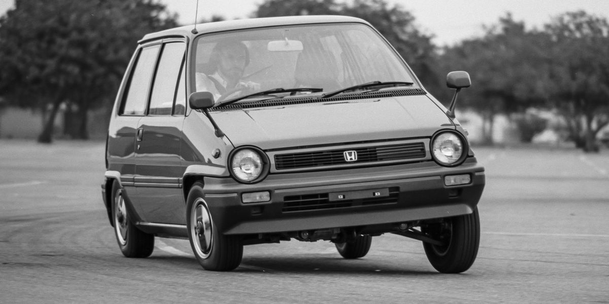 1982 honda city turbo motocompo 102 1593698941 jpg?crop=0 837xw:0 702xh;0 0321xw,0 0941xh&resize=1200:*.'