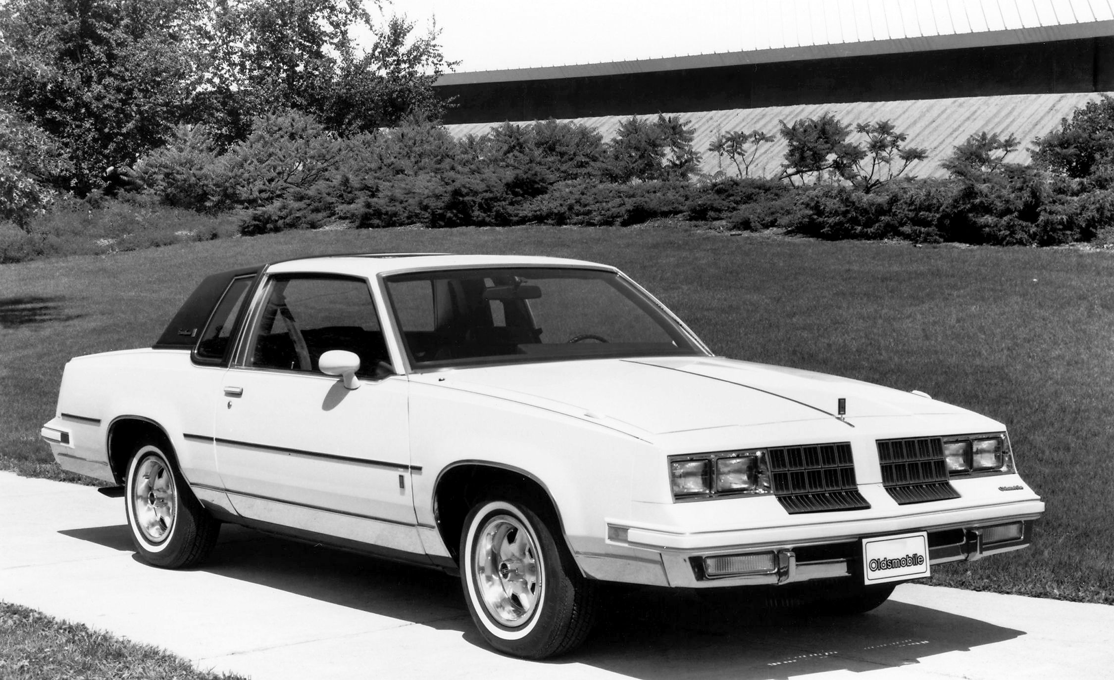 best selling car the year you graduated high school 1978 today best selling car the year you graduated