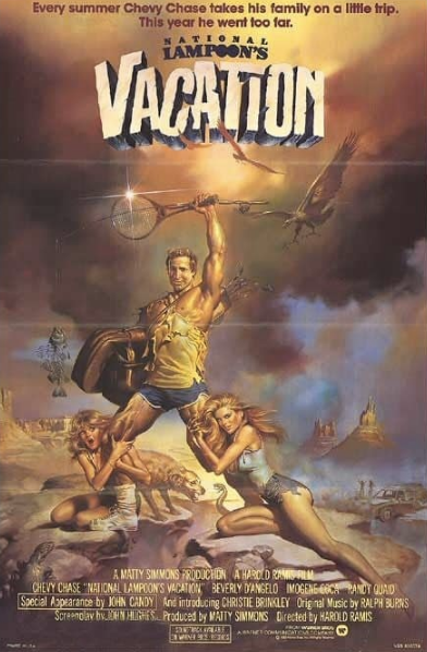 1983-national-lampoons-vacation-1525959338.png