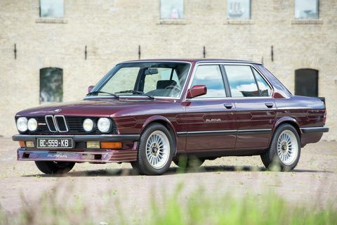 Land vehicle, Vehicle, Car, Regularity rally, Coupé, Personal luxury car, Bmw, Bmw 315, Classic car, Luxury vehicle,