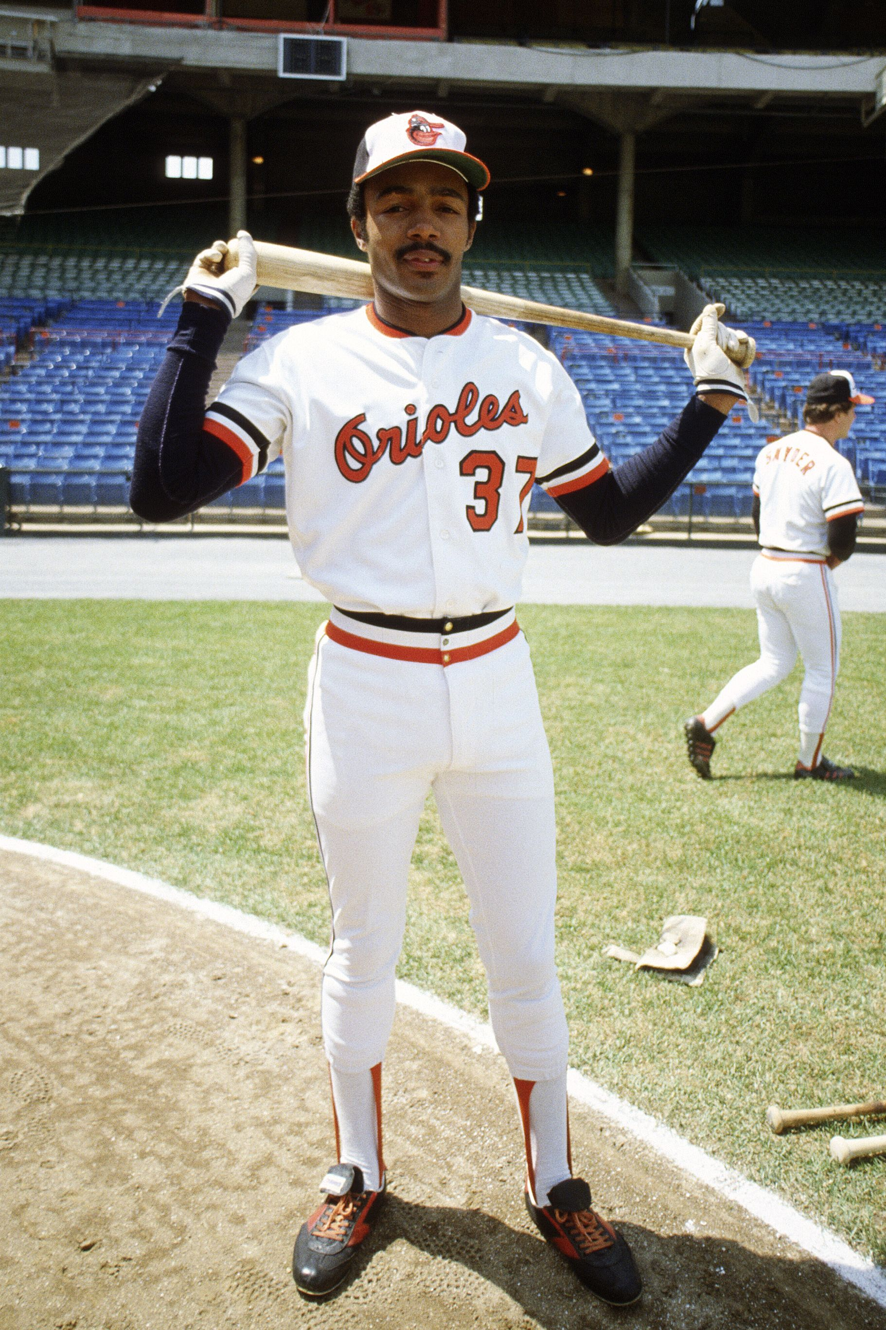 4e979049549 Best and Worst Baseball Uniforms - History s Best and Worst Baseball  Uniforms