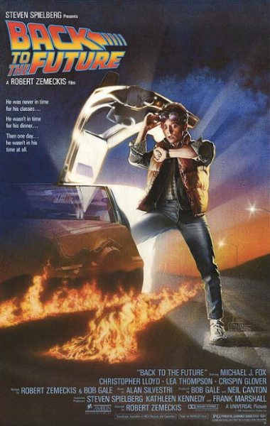 1985-back-to-the-future-1525959344.png