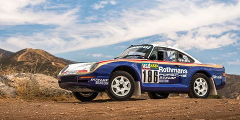 Land vehicle, Vehicle, Racing, Car, Motorsport, Rallying, Regularity rally, Auto racing, World rally championship, Porsche 959,