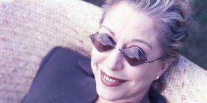 Rosa María Sardá, Premio Especial Homenaje Fotogramas 2019