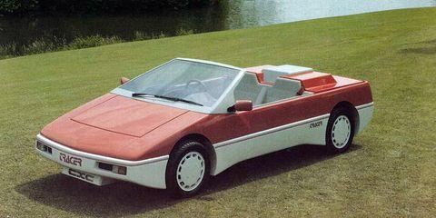 Land vehicle, Vehicle, Car, Coupé, Classic car, Sedan, Performance car, Sports car,