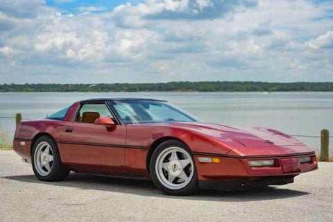 1988-chevrolet-corvette-c4-callaway-twin-turbo