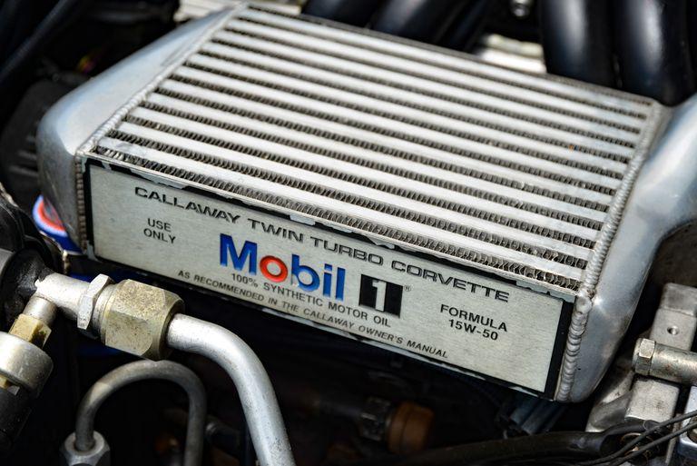 Corvette C4 (1984-1996)  1988-chevrolet-corvette-intercooler-1557864499.jpg?crop=1.00xw:1