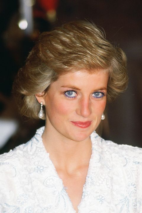 Princess Diana The Musical Is Officially Coming Our Way