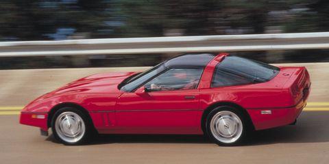 Land vehicle, Vehicle, Car, Coupé, Sports car, Performance car, Automotive wheel system, Sedan, Classic car, Compact car,