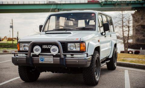 1989-isuzu-trooper-irmscher-r-1554843740