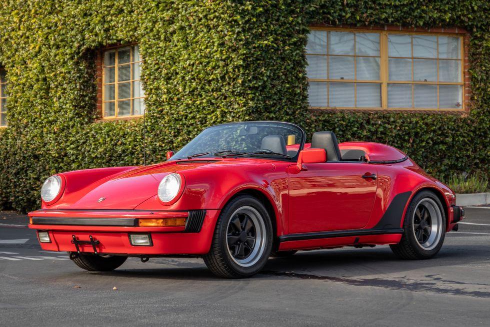 [Image: 1989-porsche-911-speedster-1578077255ef6...size=980:*]