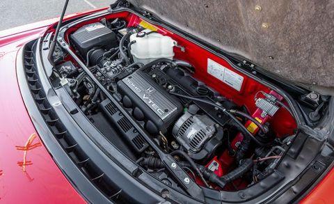 Automotive design, Engine, Automotive engine part, Hood, Automotive air manifold, Automotive super charger part, City car, Bumper, Personal luxury car, Fuel line,