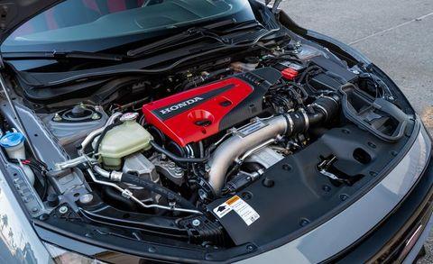 Engine, Car, Automotive engine part, Personal luxury car, Hood, Luxury vehicle, Automotive super charger part, Automotive air manifold, Kit car, Fuel line,