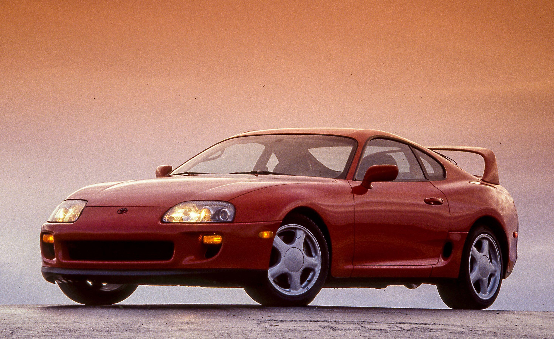 Kelebihan Kekurangan Toyota Supra 1990 Harga
