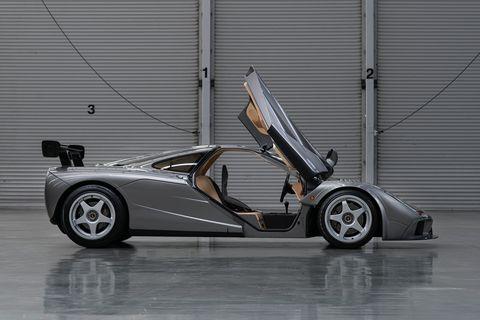 Land vehicle, Vehicle, Car, Automotive design, Supercar, Sports car, Rim, Coupé, Wheel,