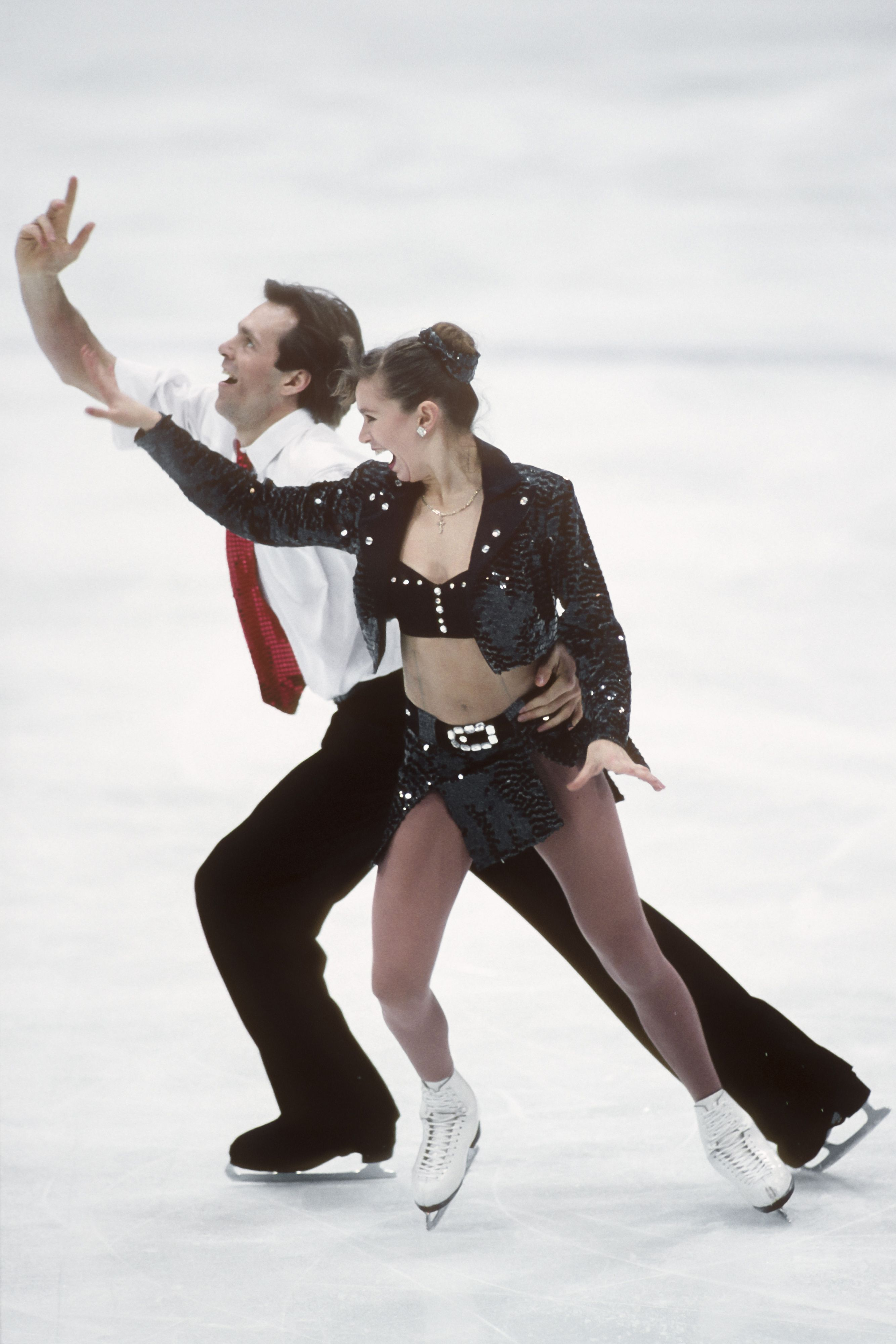 Sochi russian figure skating pairs dating