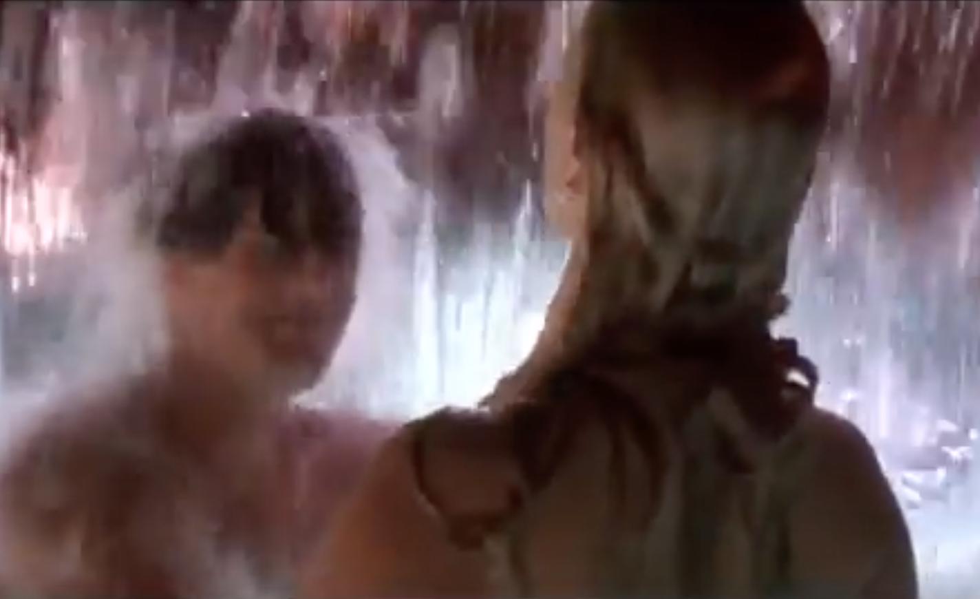 Actors Porn Born 1995 hot movie sex scenes - sex scenes from movies
