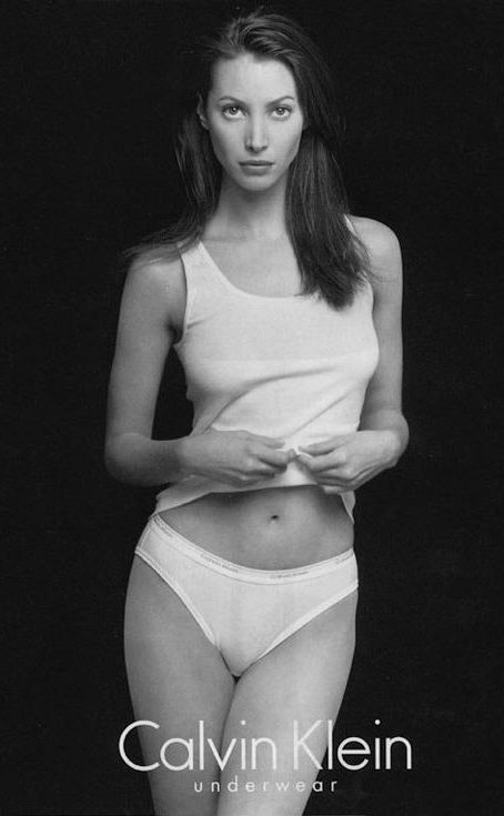 White, Clothing, Undergarment, Beauty, Model, Leg, Photo shoot, Undergarment, Lingerie, Black-and-white,