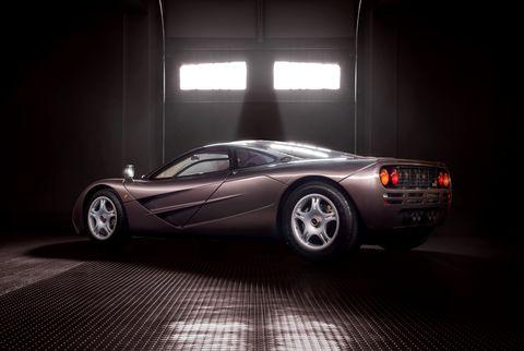 mclaren f1 chassis 029