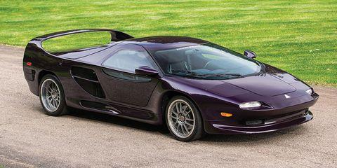 Land vehicle, Vehicle, Car, Supercar, Sports car, Coupé, Automotive design, Performance car, Automotive wheel system, Rim,