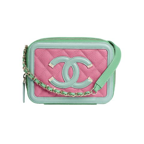 Pink, Coin purse, Turquoise, Bag, Fashion accessory, Wallet, Handbag, Wristlet, Magenta, Turquoise,