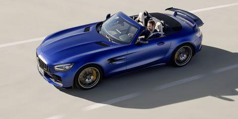Land vehicle, Vehicle, Car, Automotive design, Mercedes-benz sls amg, Sports car, Personal luxury car, Performance car, Luxury vehicle, Mercedes-benz,