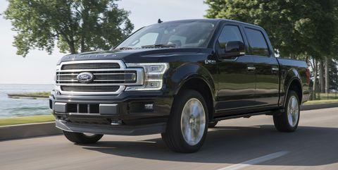 Land vehicle, Vehicle, Car, Motor vehicle, Automotive tire, Tire, Rim, Wheel, Automotive design, Pickup truck,