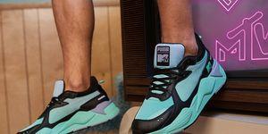 c3748248915 Las Nike de  Regreso al futuro  a la venta (para millonarios) - Las ...