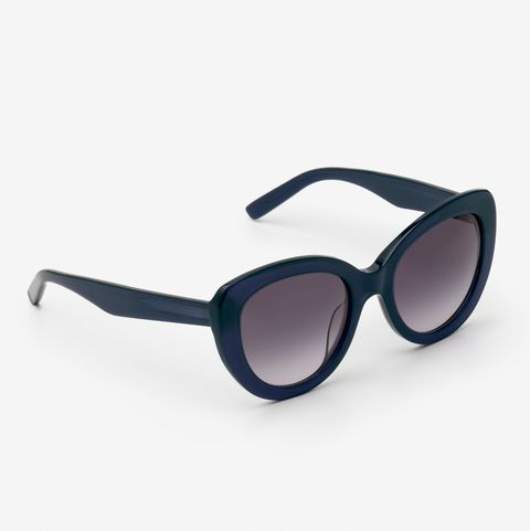 High street sunglasses