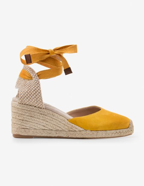 d60840d16d76 These Boden shoes are perfect for summer - and they come in lots of ...