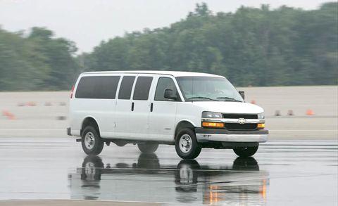 Motor vehicle, Wheel, Tire, Automotive mirror, Mode of transport, Automotive tire, Automotive design, Transport, Vehicle, Automotive parking light,
