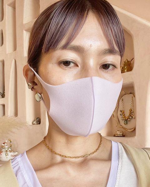 三苫愛/エル スタイルインサイダー
