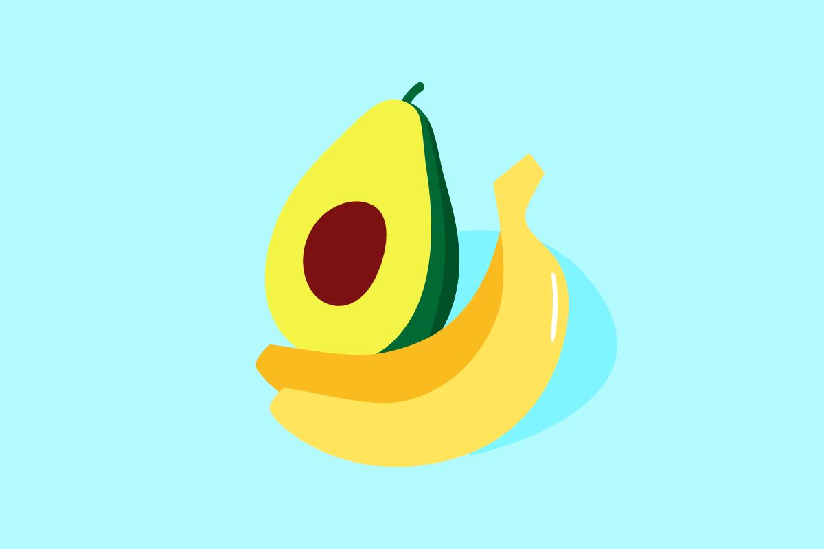 Ripen An Avocado Quickly