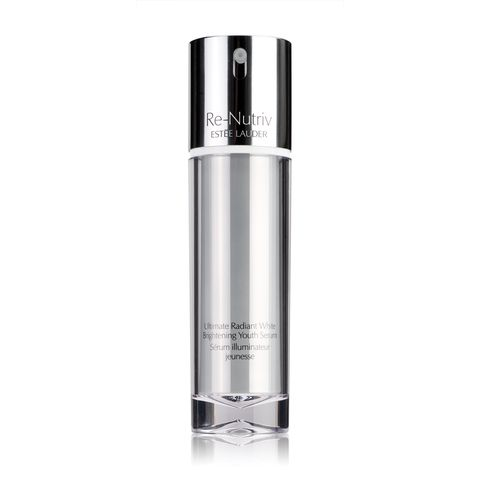 Product, Water, Beauty, Material property, Perfume, Liquid, Cylinder,