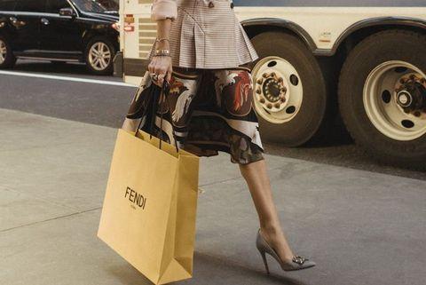 Street fashion, Fashion, Snapshot, Footwear, Leg, Vehicle, Fashion accessory, Bag, Human leg, Luggage and bags,