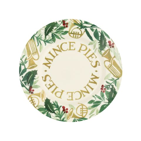 Emma Bridgewater Christmas 2019 collection