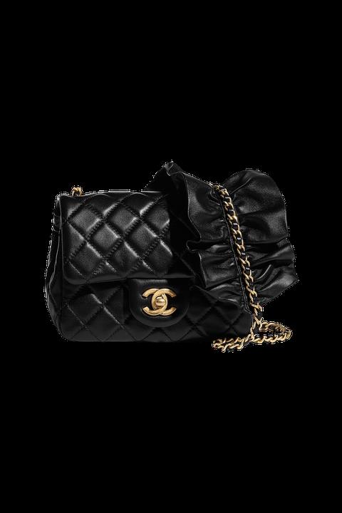 Bag, Handbag, Black, Fashion accessory, Shoulder bag, Leather, Luggage and bags,