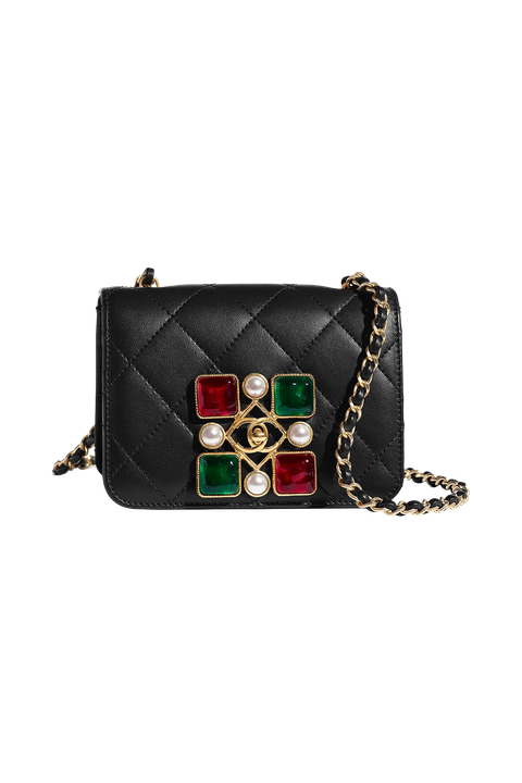 Bag, Handbag, Fashion accessory, Shoulder bag, Leather, Luggage and bags,
