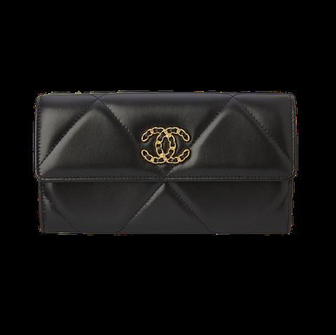 Bag, Wallet, Rectangle, Pocket, Coin purse, Leather, Badge,
