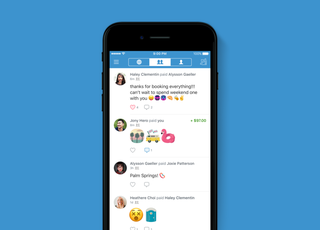 Venmo Etiquette Tips That Everyone Should Know