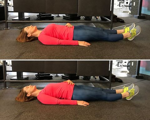 Plank, Shoulder, Press up, Joint, Physical fitness, Leg, Arm, Exercise, Hip, Crunch,
