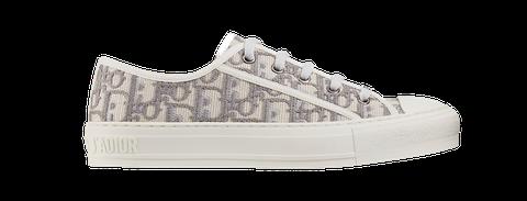 Footwear, Shoe, White, Sneakers, Product, Outdoor shoe, Beige, Plimsoll shoe, Walking shoe, Athletic shoe,