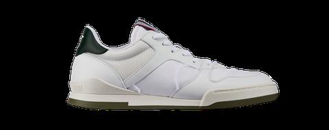 Shoe, Footwear, White, Sneakers, Outdoor shoe, Sportswear, Product, Walking shoe, Athletic shoe, Basketball shoe,