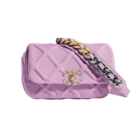 Violet, Purple, Bag, Lavender, Lilac, Handbag, Fashion accessory, Coin purse, Magenta, Shoulder bag,