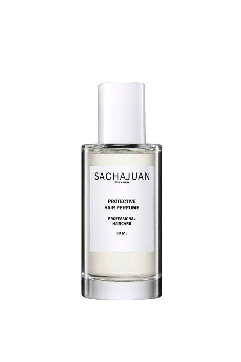 perfume para el pelo barato